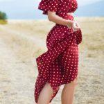 【体型別】似合うスカートの丈や種類は?これでシルエットは完璧!