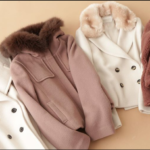 2019冬・10-20代はファーコート 彼から可愛いが聞けるデート服
