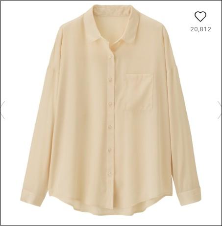 ZARA シャツ フォーマル 卒業式 入学式 使える お値段以上 着回し アイテム