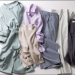 授業参観 保護者懇親会 母の服装、清潔感とTPOを考えたコーデポイントとは?2020春