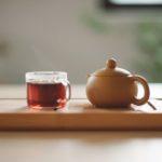 ダイエットに効く!噂のプーアール茶、効能に便秘解消は本当?30・40代が飲むべきお茶。の理由!