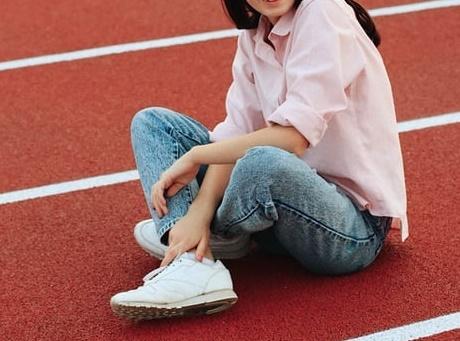 40代 女性 通販可能 ファッションブランド カジュアル キレイめ