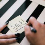 ゾゾ(ZOZO)以外のファッションサイト【総まとめ】クーポンや特典豊富な通販
