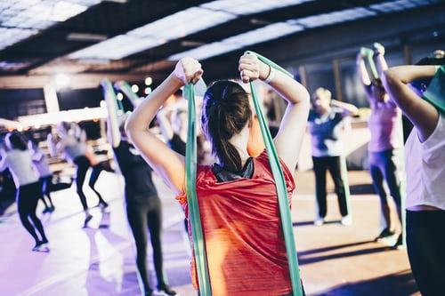 脂肪を筋肉に変える 効率的 短期間 ダイエット 効果 飲むサプリ 30代 40代 女性向け