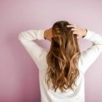 30代・40代のパサつき&ボサボサ髪にツヤをON!綺麗な髪で10歳若返る