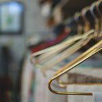 エアークローゼット(エアクロ)口コミと感想 レンタル服の品質【まとめ】