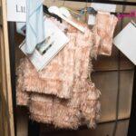 服の処分や買いすぎはもう御免【買うより借りる】レンタル服向きタイプ3選