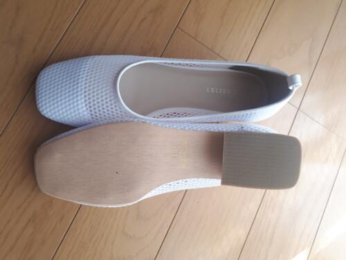 激安 通販 AmiAmi アミアミ 靴 レビュー 感想 オシャレ トレンド