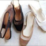 激安 通販【AmiAmi】靴レビュー&感想 オシャレでトレンド満載3000円以下