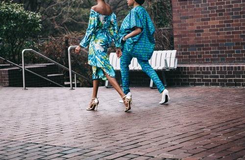 服が選べない 服選びに困る 迷う レスキュー 5選 女性 30代 40代